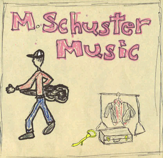 m Schuster Music