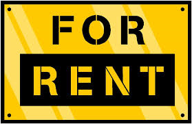 for rent 2